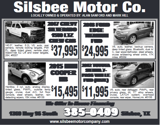 Silsbee Motor Company >> Provide Great Cars In Silsbee Tx New Cars Silsbee Motor